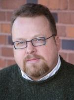 Chris Piekarz
